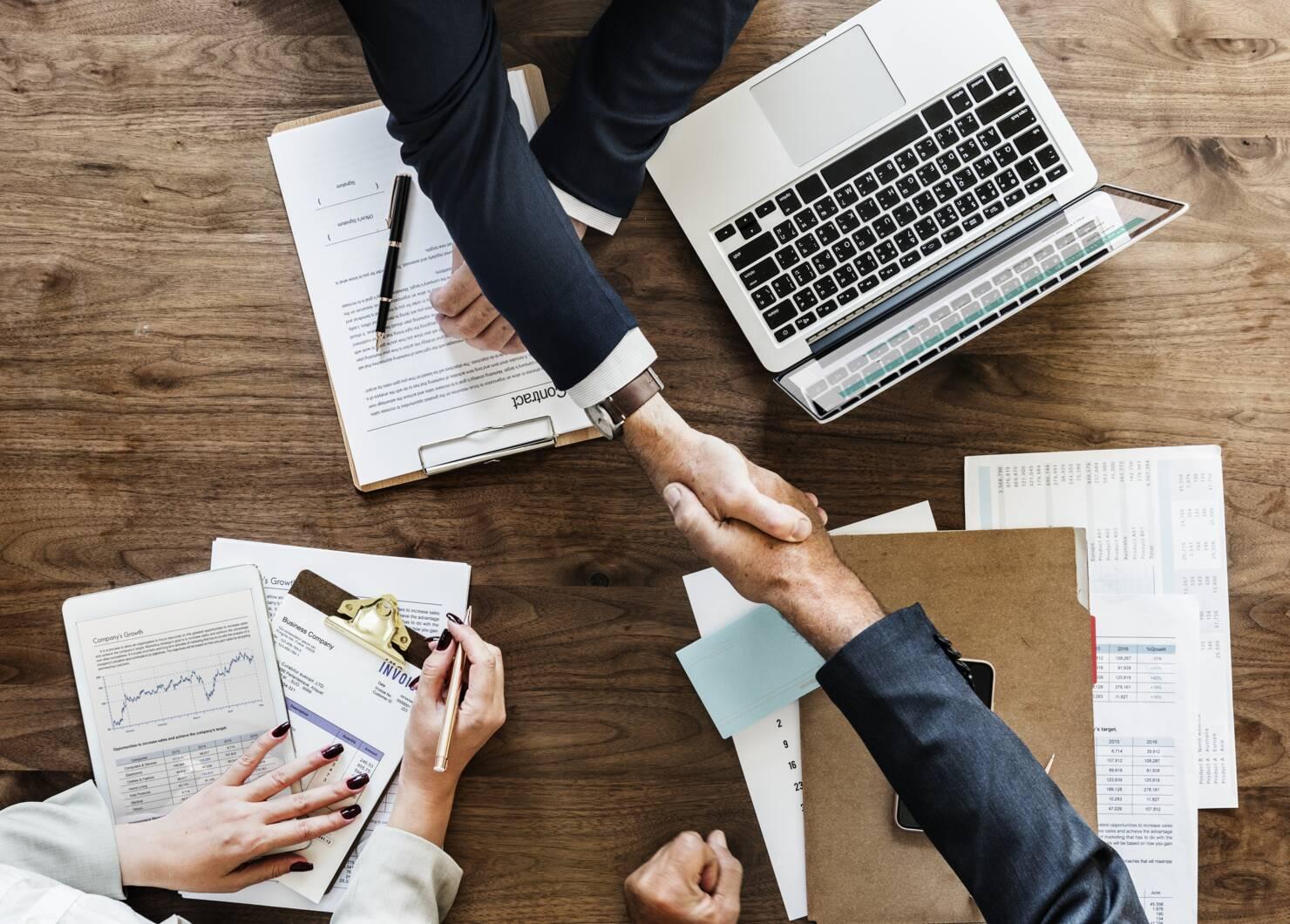 Partners en merken van Stöpler