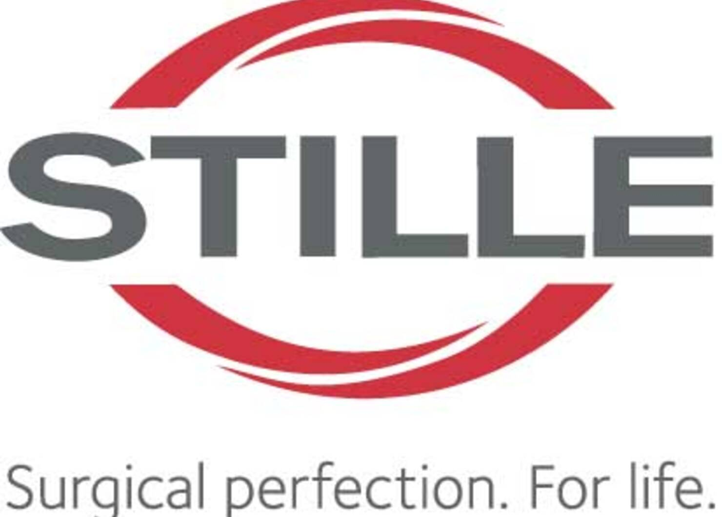 Stille Surgical Perfection for life