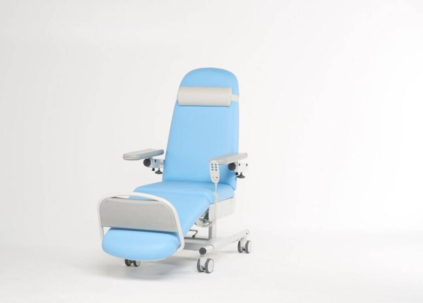 behandelstoelen