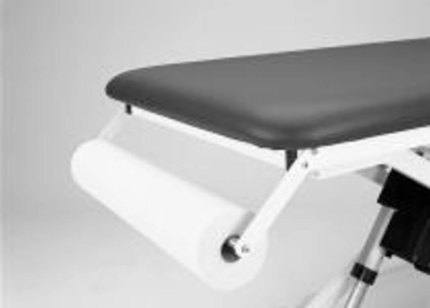 medisch meubilair behandelbanken