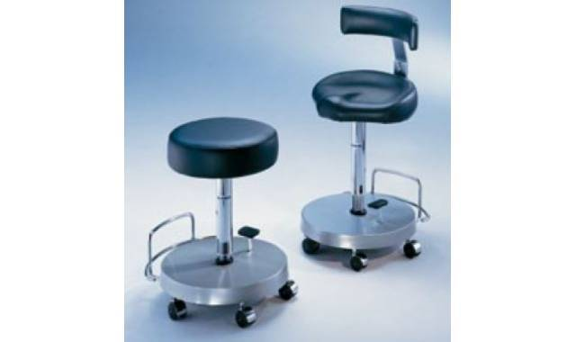 Med-Systeme - OK stoel