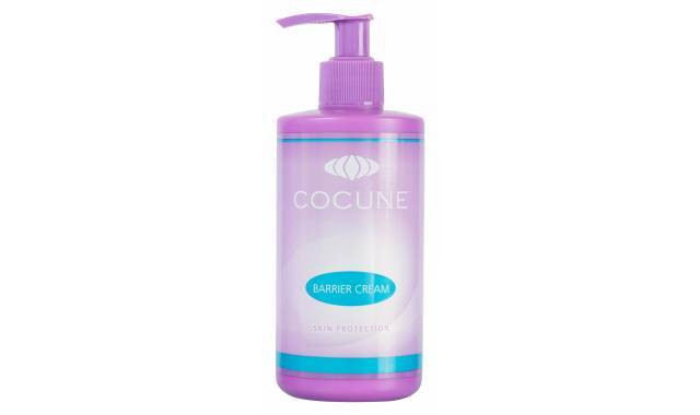 Cocune Barrier Cream 300 ml (12 pieces)