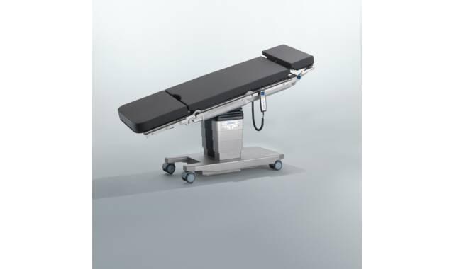 TruSystem 7000 operatietafel (mobiel)
