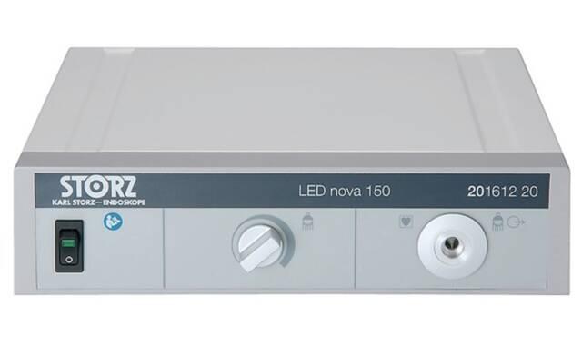 LED NOVA 150 lichtbron