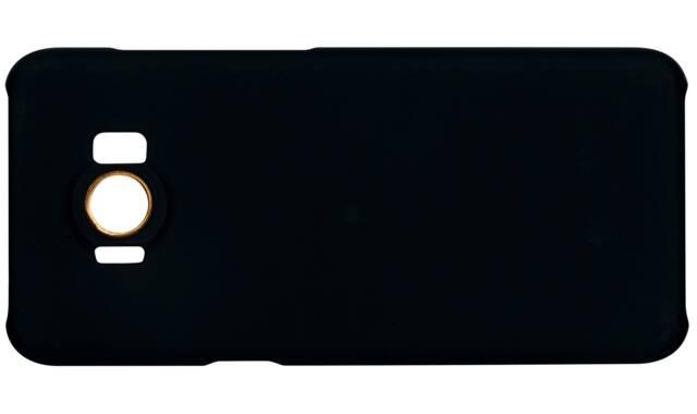 Galaxy S8 Houder voor SMART SCOPE