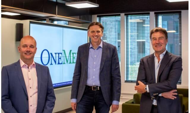 Stöpler renforce son positionnement sur le marché des soins en rejoignant OneMed