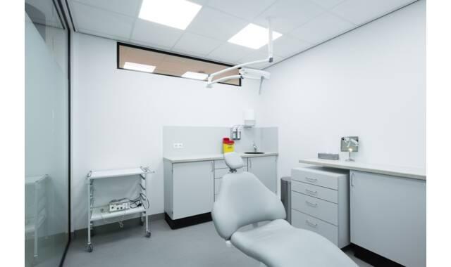 Dermaclinic Zwolle